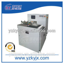 High Speed CNC Toothbrush Tufting Machine
